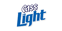 Cass light